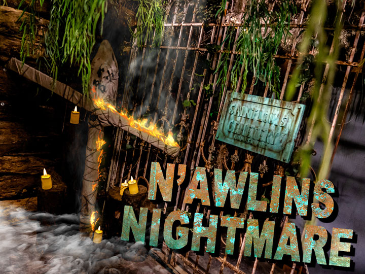 Fixed Banner Nawlins Nightmare web
