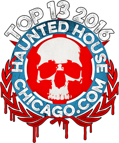 HHC Top 13 2016 Badge
