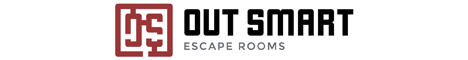 Out Smart Escape Rooms