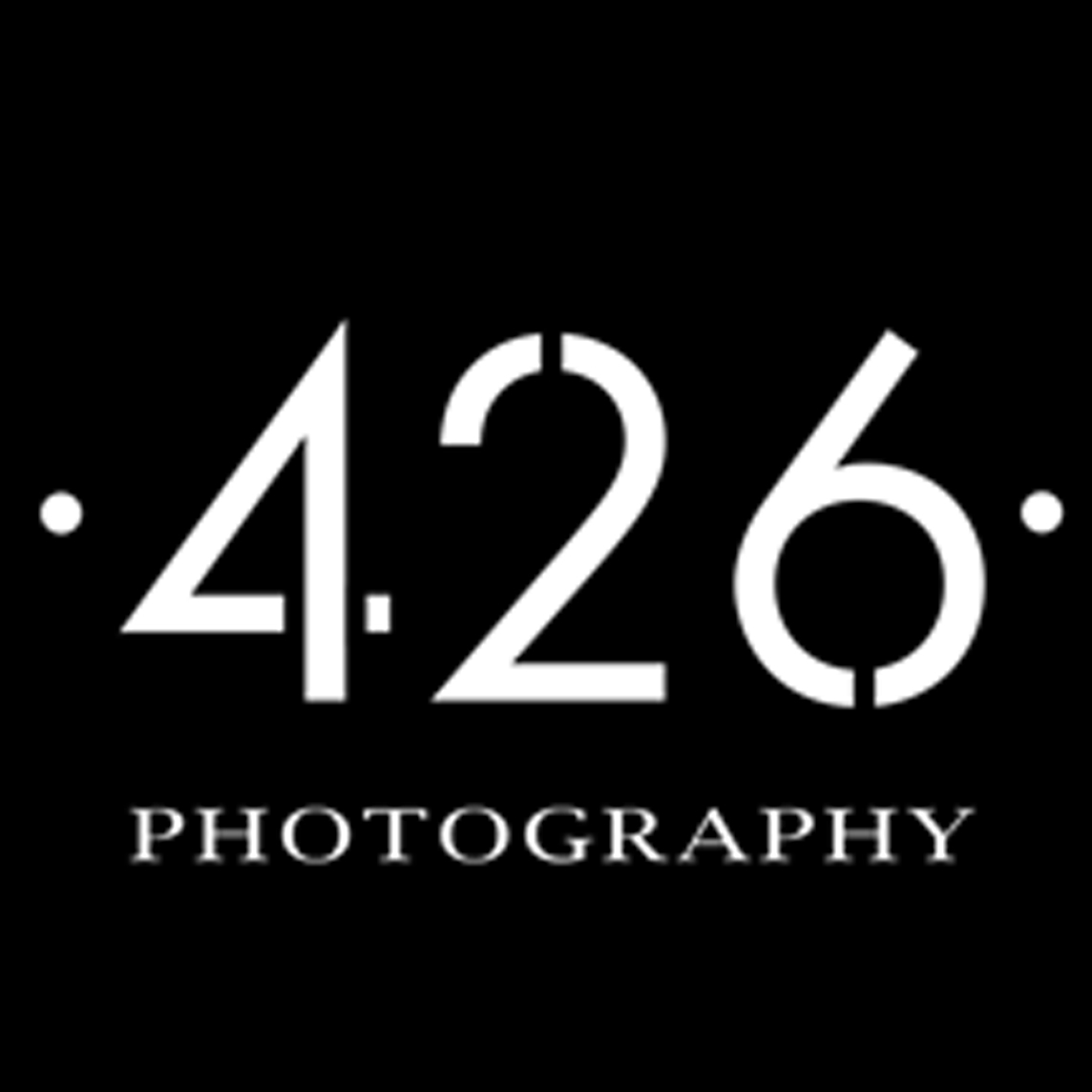 426 Photography