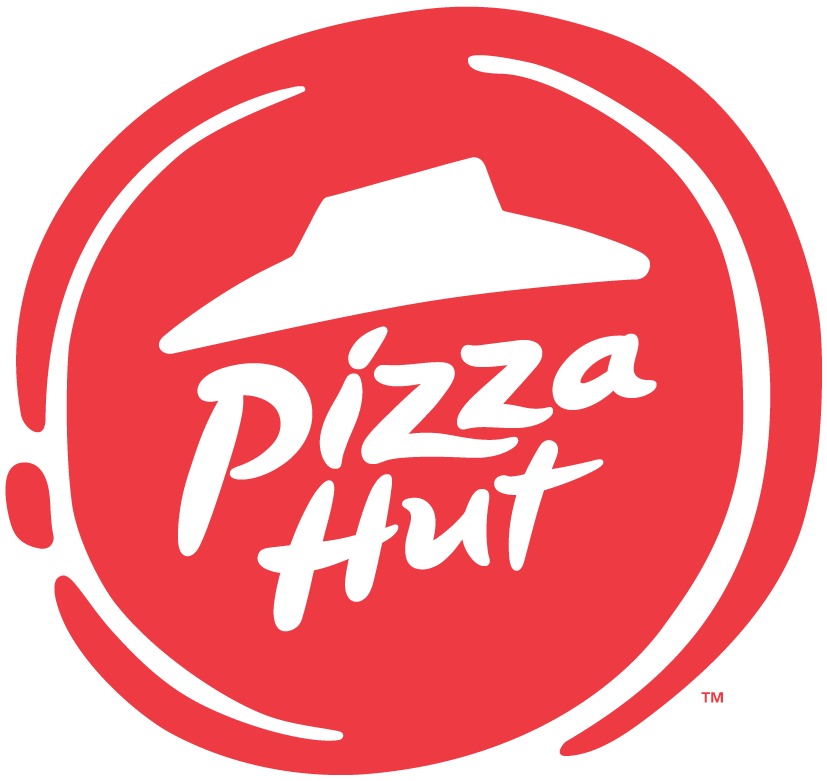 Pizza Hut 2015